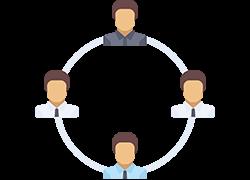b2c-sales-leads-icon