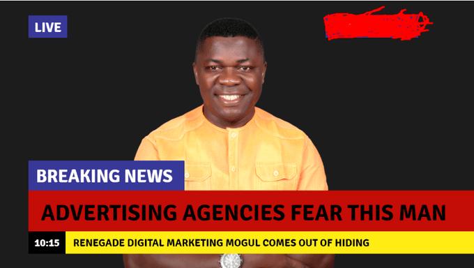 digital marketing experts in nigeria